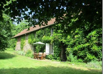 Thumbnail 2 bedroom country house for sale in Putanges-Pont-Ecrepin, Basse-Normandie, 61210, France