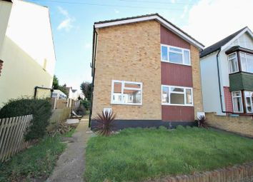 Thumbnail 2 bed flat to rent in Cavendish Gardens, Westcliff-On-Sea