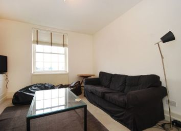 4 bed maisonette to rent in Harwood Mews, Moore Park Road, London SW6