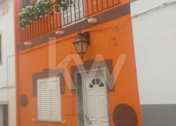 Thumbnail 3 bed villa for sale in Silves Municipality, Portugal