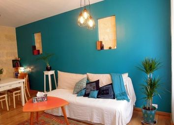 Thumbnail 1 bed apartment for sale in 33000, Bordeaux, Fr