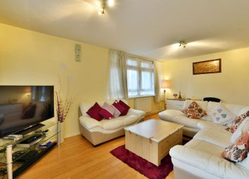 Thumbnail 2 bedroom flat for sale in Dorrington Point, Bromley High Street, London