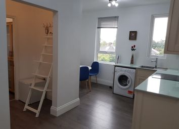 Thumbnail 1 bed flat to rent in Manchester Road, Pendlebury, Swinton, Manchester