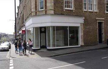 Thumbnail Retail premises to let in 74 Whiteladies Road, Bristol