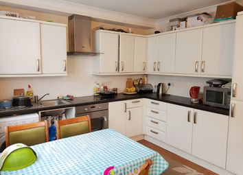 Thumbnail 3 bed terraced house to rent in New Road, Dagenham
