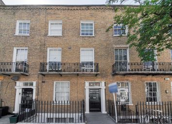 Thumbnail 2 bed flat to rent in Northdown Street, Islington, London