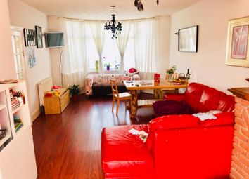 Thumbnail 3 bed end terrace house to rent in Salisbury Avenue, Barking & Upney