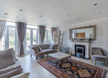 Azalea Walk, Pinner, Middlesex HA5. 4 bed property