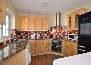 Thumbnail 5 bed semi-detached house for sale in Greenacres, Shoreham-By-Sea, West Sussex