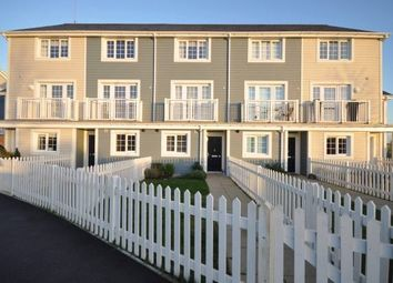 Thumbnail 4 bed property to rent in Manley Boulevard, Snodland