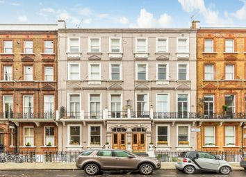 Thumbnail 2 bed duplex to rent in Nevern Square, Earls Court