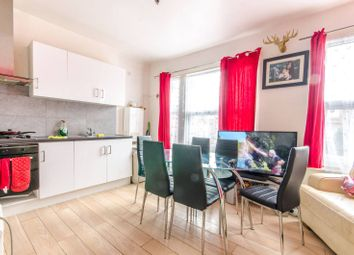 Thumbnail 4 bed property for sale in Mayes Road, Wood Green