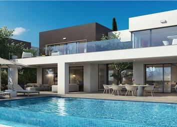 Thumbnail 3 bed villa for sale in La Cala De Mijas, La Cala De Mijas, Spain