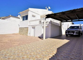 Thumbnail Property for sale in Torrevieja, Alicante, Spain