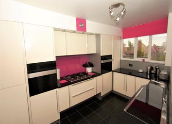 Thumbnail 3 bed maisonette for sale in The Flats, St. Andrews Square, Bolton-Upon-Dearne, Rotherham