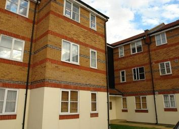 Thumbnail 1 bed flat for sale in Hispano Mews, Enfield, Middlesex