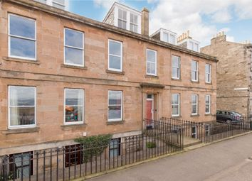 Thumbnail 2 bed flat for sale in 3/3 Starbank Road, Trinity