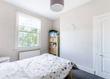 2 bed maisonette for sale in Colmer Road, Streatham Common SW16