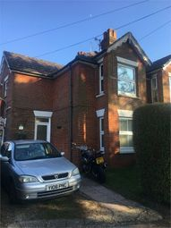 Thumbnail 2 bed flat to rent in Middle Lane, Ringwood