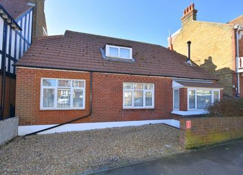 Thumbnail 5 bed detached house for sale in Dickens Road, Broadstairs