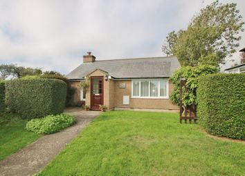 Thumbnail 2 bed cottage to rent in Ballakilpheric Road, Colby, Isle Of Man
