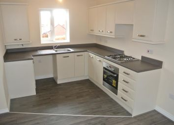 2 bed maisonette to rent in Signals Drive, Coventry CV3
