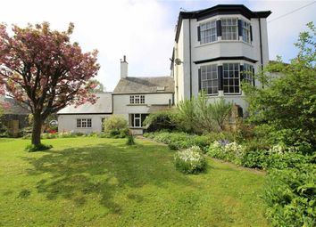 5 bed semi-detached house for sale in Trelleck, Monmouth NP25