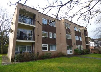 2 bed flat for sale in Dean Park, Bournemouth, Dorset BH1