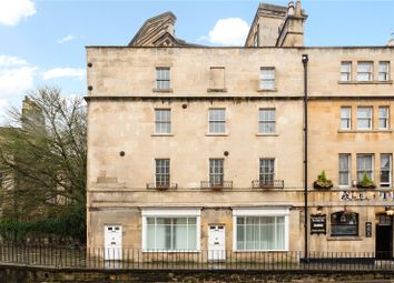 2 bed flat for sale in Vineyards, Bath BA1