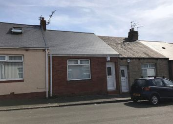 Thumbnail 2 bedroom property for sale in Broadsheath Terrace, Sunderland