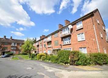 Thumbnail 2 bed property to rent in Milman Close, Pinner
