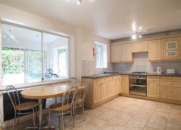 Egginton Road, Brighton BN2. 3 bed property