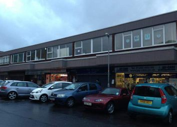 Thumbnail Office to let in Keirby Walk, Burnley