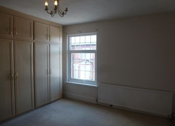 2 bed property to rent in Beaumont Street, Oadby, Leicester LE2