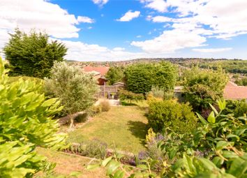 4 bed detached bungalow for sale in Fernwood Rise, Brighton, East Sussex BN1