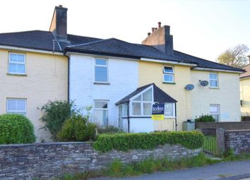 2 bed terraced house for sale in Trevecca Cottages, Liskeard, Cornwall PL14