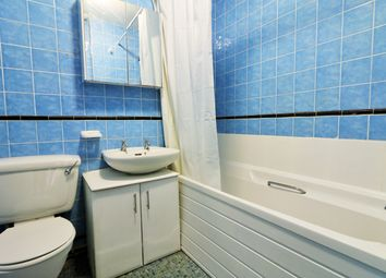 Thumbnail 2 bed flat to rent in Luton, Luton