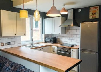 Thumbnail 3 bedroom property to rent in Norfolk Park Road, Sheffield
