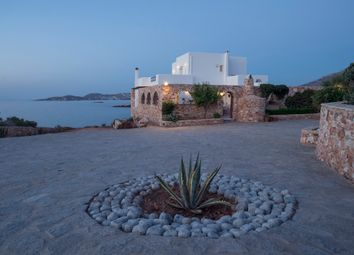Thumbnail 4 bed villa for sale in Parasporos, Paros (Town), Paros, Cyclade Islands, South Aegean, Greece