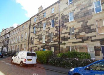 Thumbnail 2 bed flat to rent in West Newington Place, Newington, Edinburgh