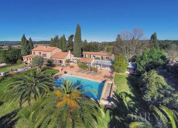 Thumbnail 6 bed property for sale in Ramatuelle, 83350, France