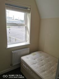 Terraced house to rent in St. Nicholas Road, St. Pauls, Bristol BS2