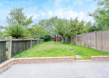 Thumbnail 3 bed property to rent in Valley View, Chipping Barnet