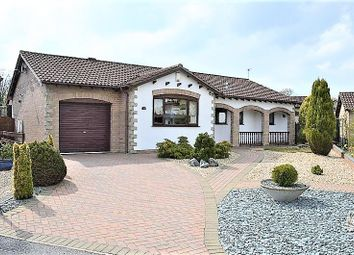 Thumbnail 3 bed detached bungalow for sale in Burghley Road, Lincoln