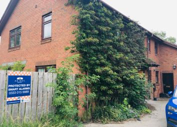 Thumbnail 4 bed shared accommodation to rent in Coatham Close, Middlesbrough