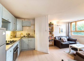 Thumbnail 3 bed flat for sale in Worlds End Estate, Chelsea
