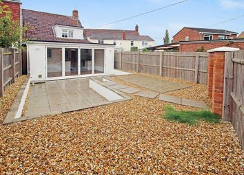 Thumbnail 3 bed cottage for sale in Stormore, Dilton Marsh, Westbury
