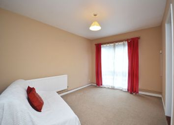Thumbnail 1 bed flat for sale in Gaskarth Road, London