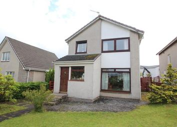 Thumbnail 3 bed detached house for sale in Abercorn Road, Newton Mearns, East Renfrewshire