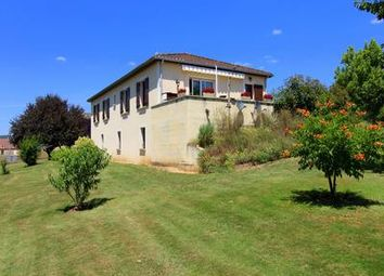 Thumbnail 3 bed property for sale in Cenac-Et-St-Julien, Dordogne, France
